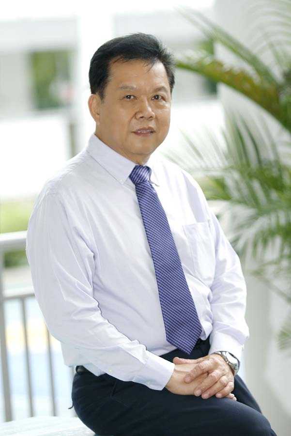 12) Mr Goh Song Chay Eric.jpg