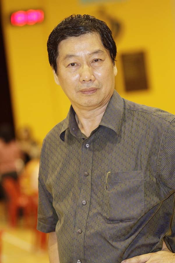 15) Mr Neo Lee Cheok.jpg